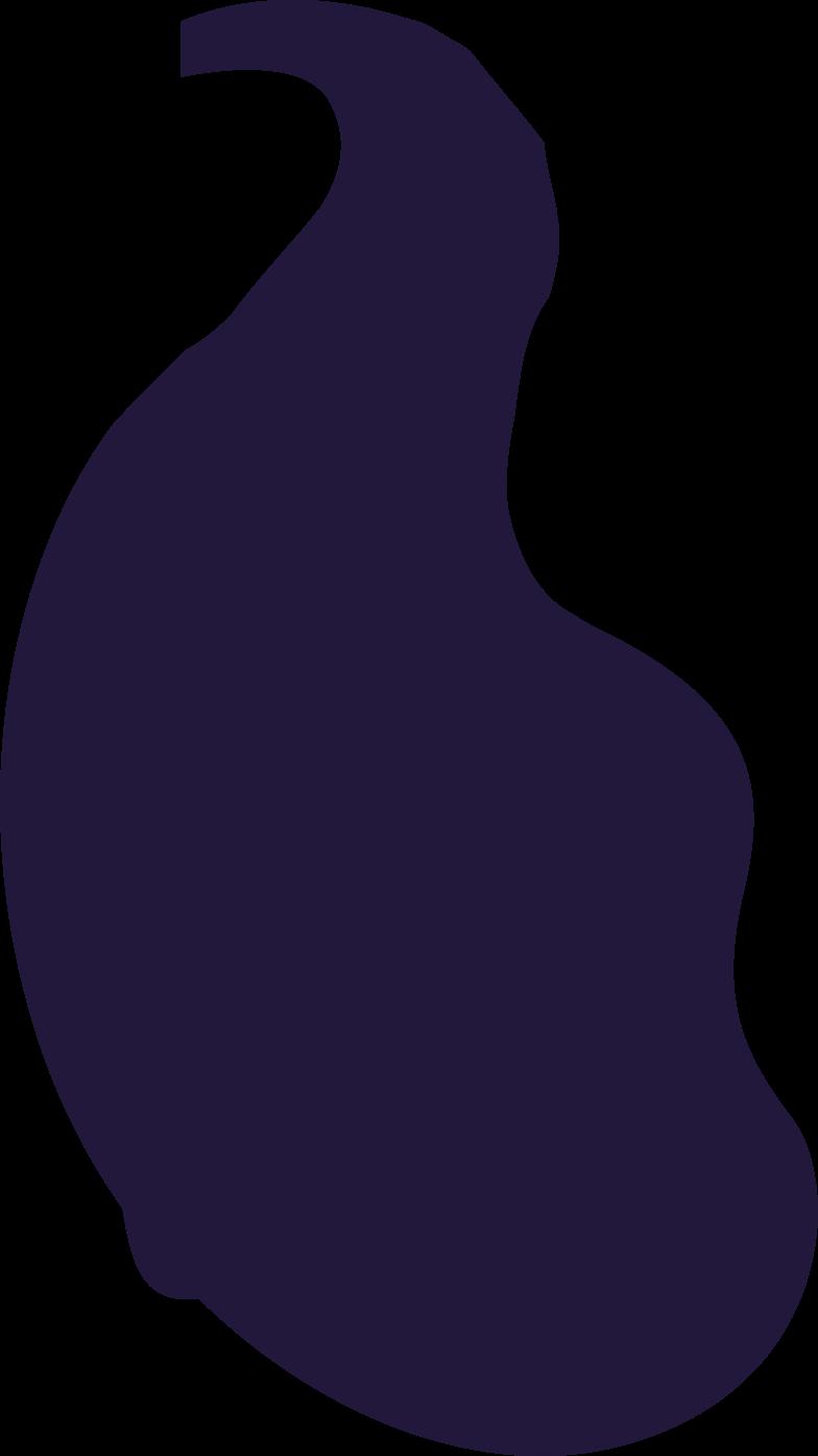 uploading  hair Clipart illustration in PNG, SVG