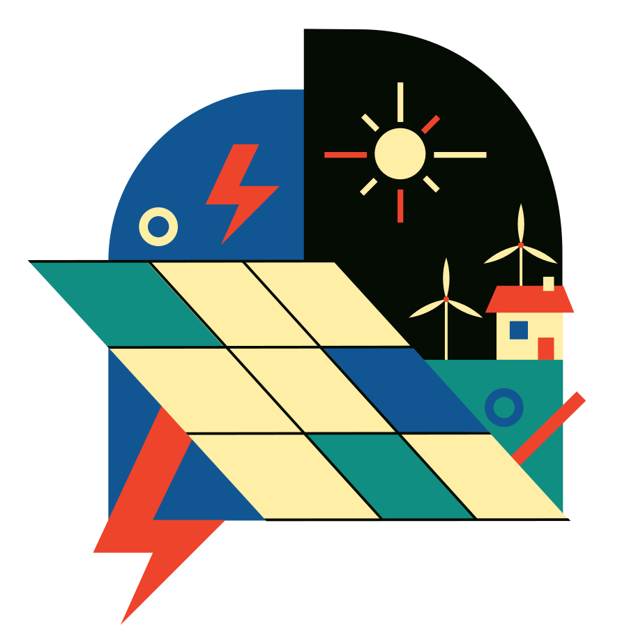 style Solar Panel Vector images in PNG and SVG   Icons8 Illustrations