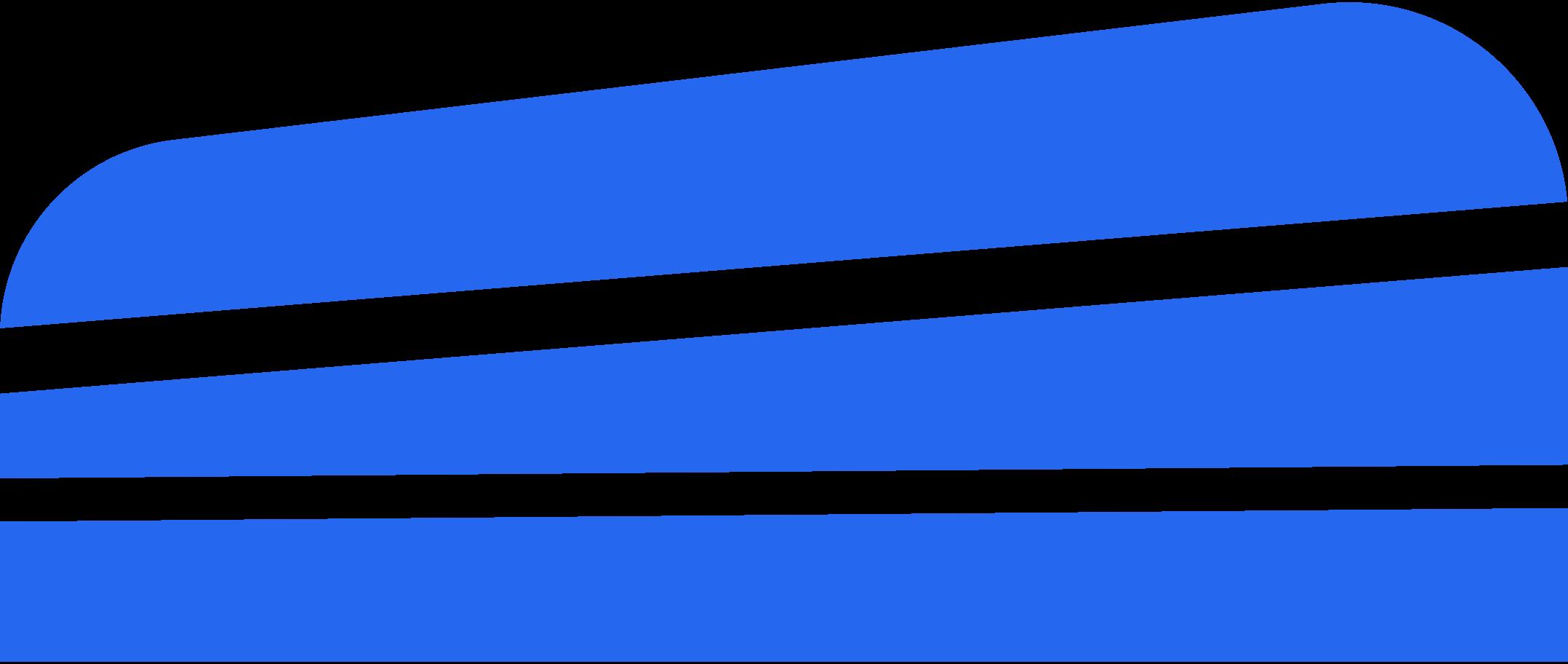 stack of paper Clipart illustration in PNG, SVG