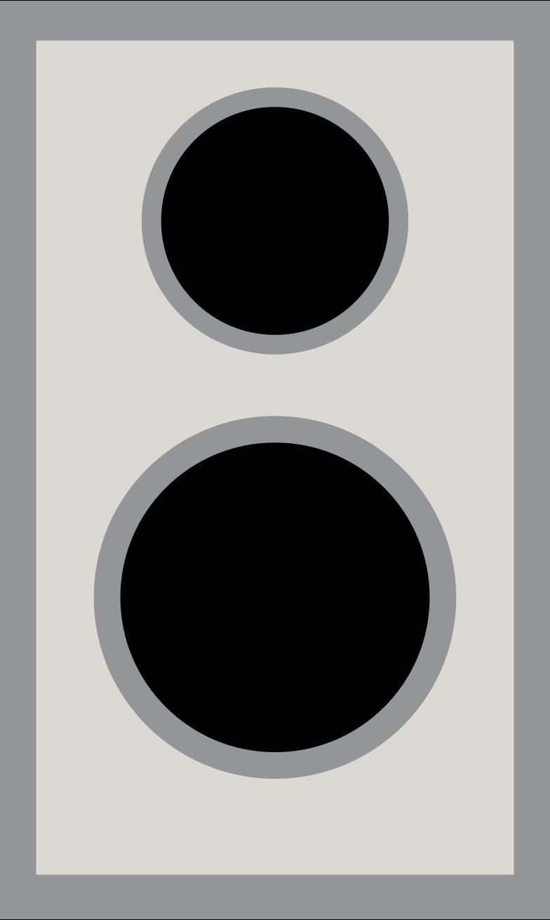 portable speaker Clipart illustration in PNG, SVG