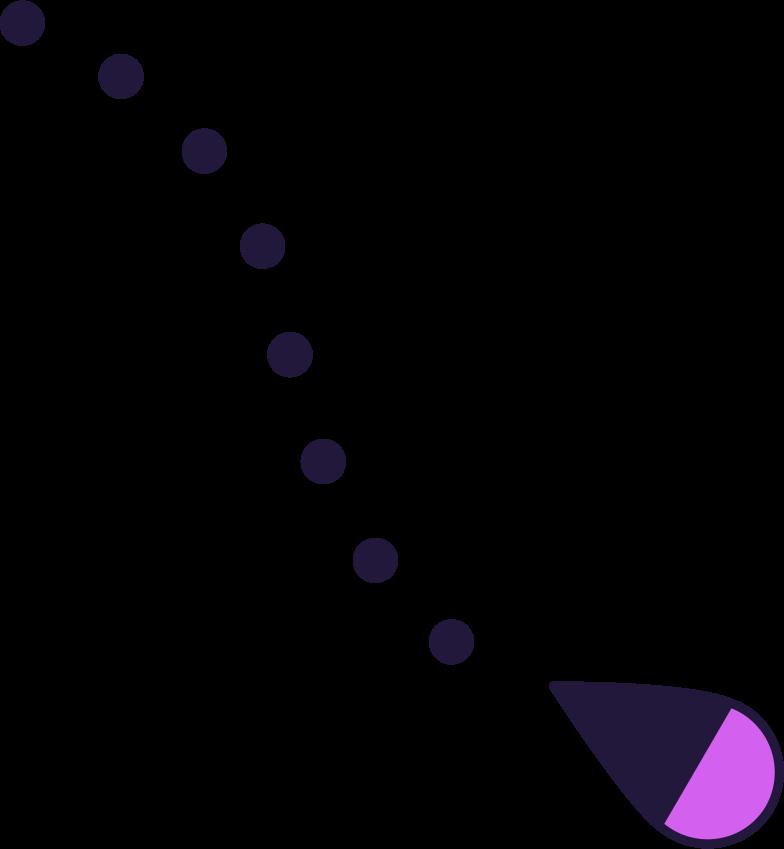 Imágenes vectoriales  en PNG y SVG estilo    Ilustraciones Icons8