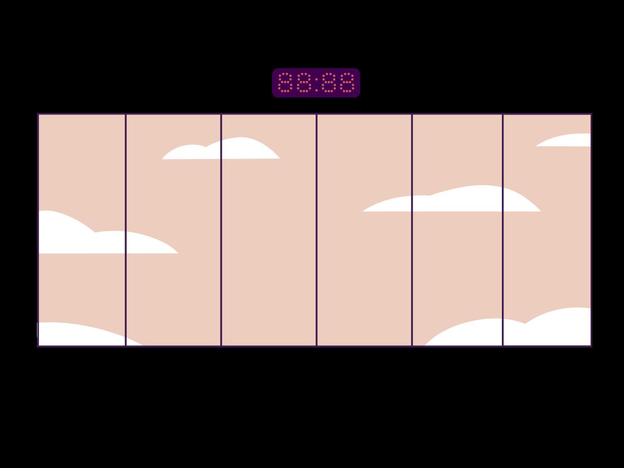 Flughafen Clipart-Grafik als PNG, SVG