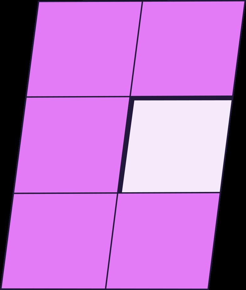 design  grid Clipart illustration in PNG, SVG