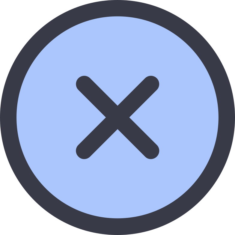 button Clipart illustration in PNG, SVG