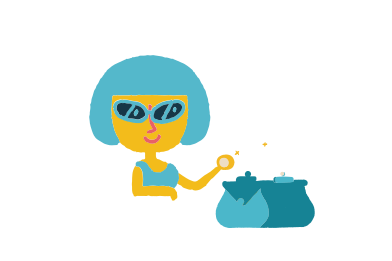 style Savings  images in PNG and SVG   Icons8 Illustrations