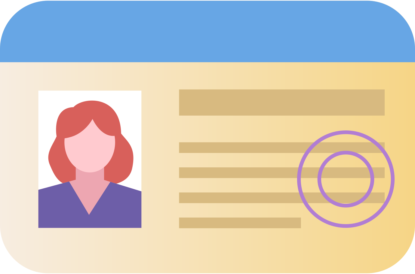 style id Vector images in PNG and SVG | Icons8 Illustrations