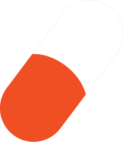 style pill images in PNG and SVG | Icons8 Illustrations