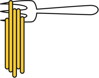 style fork with noodles images in PNG and SVG   Icons8 Illustrations
