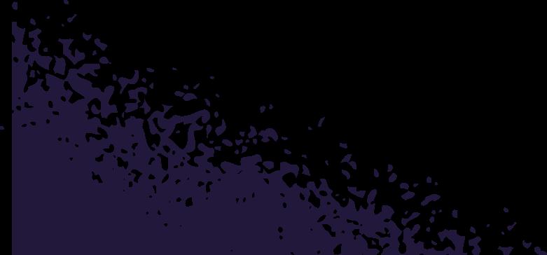 texture Clipart-Grafik als PNG, SVG