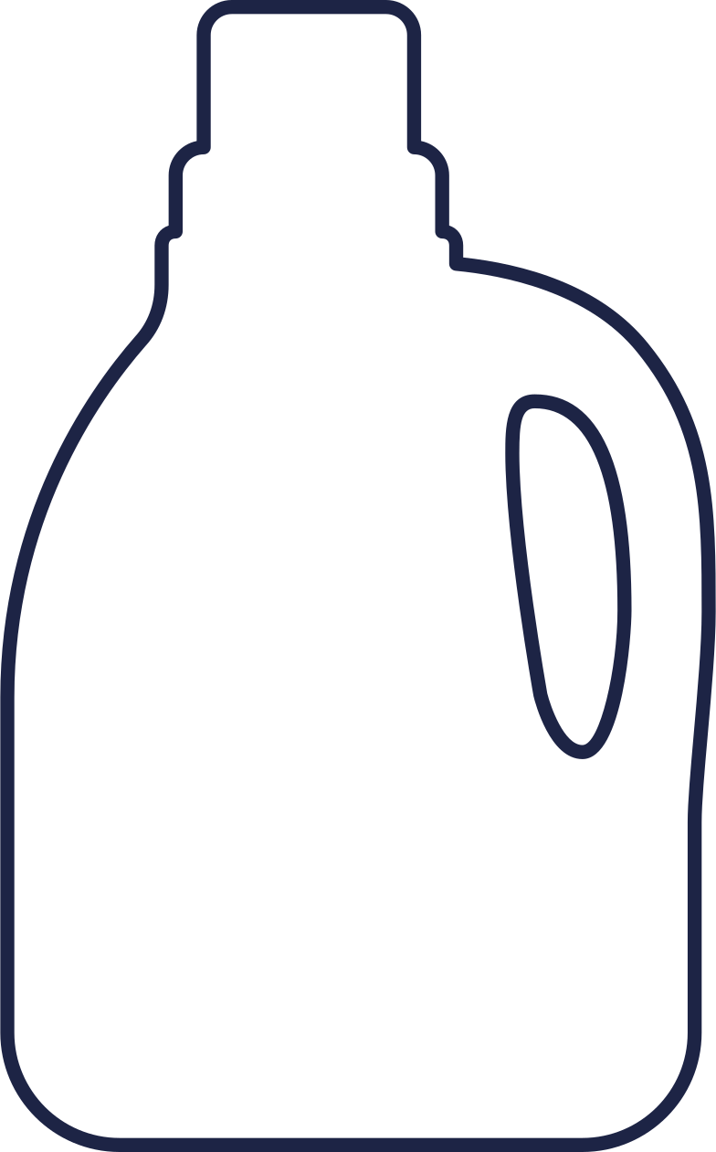 style bottle 2 line Vector images in PNG and SVG | Icons8 Illustrations