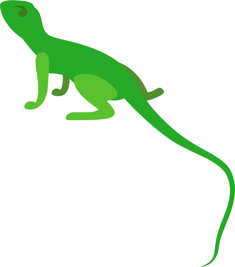 style lizard Vector images in PNG and SVG | Icons8 Illustrations