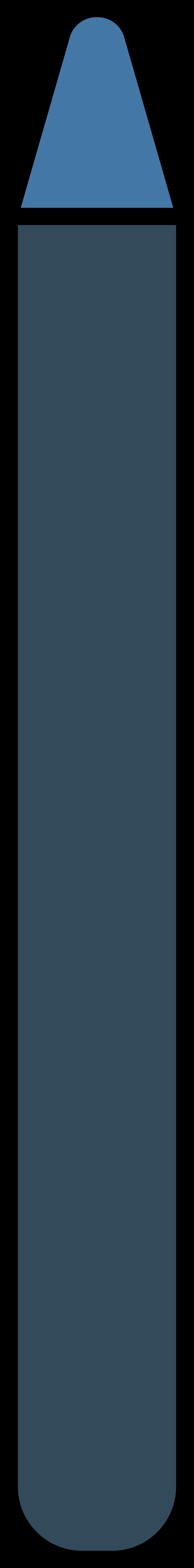 tablet pen Clipart illustration in PNG, SVG