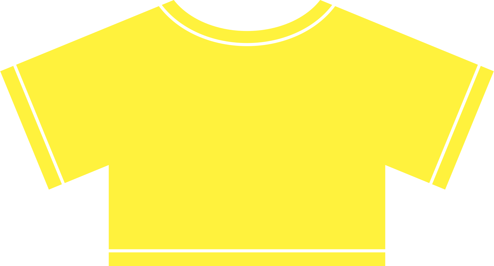 t shirt Clipart illustration in PNG, SVG