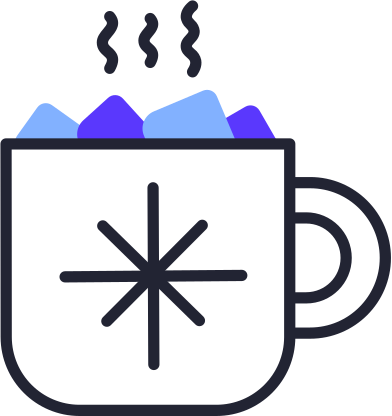style hot chocolate images in PNG and SVG | Icons8 Illustrations