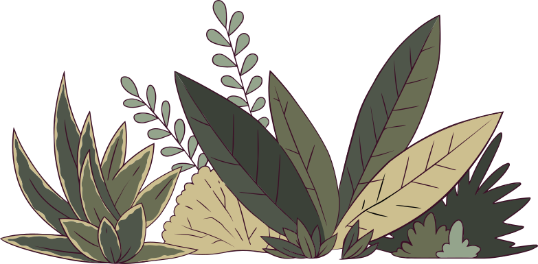 style plant Vector images in PNG and SVG | Icons8 Illustrations