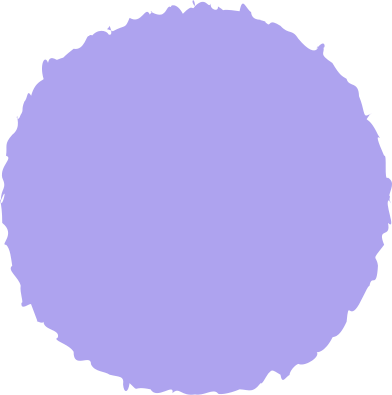 style circle purple images in PNG and SVG | Icons8 Illustrations