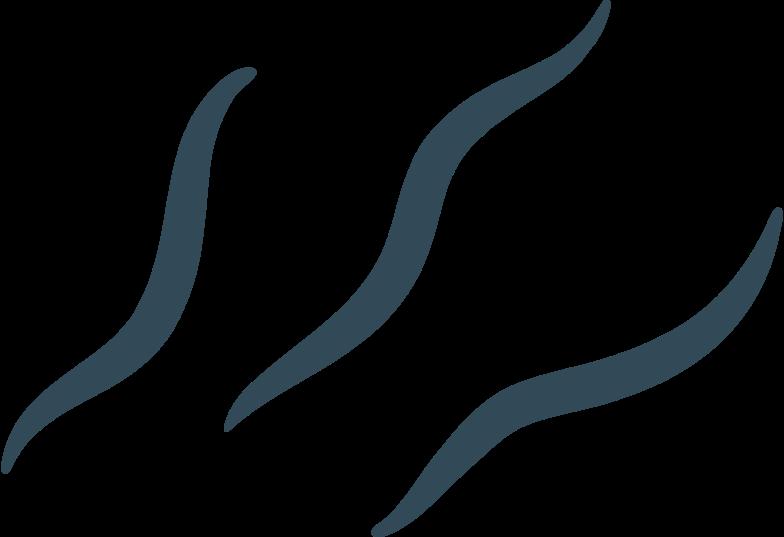 rauch Clipart-Grafik als PNG, SVG