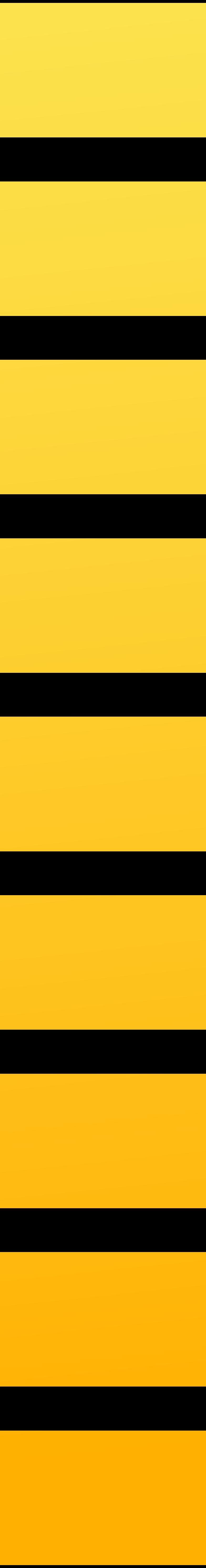 s load line Clipart illustration in PNG, SVG