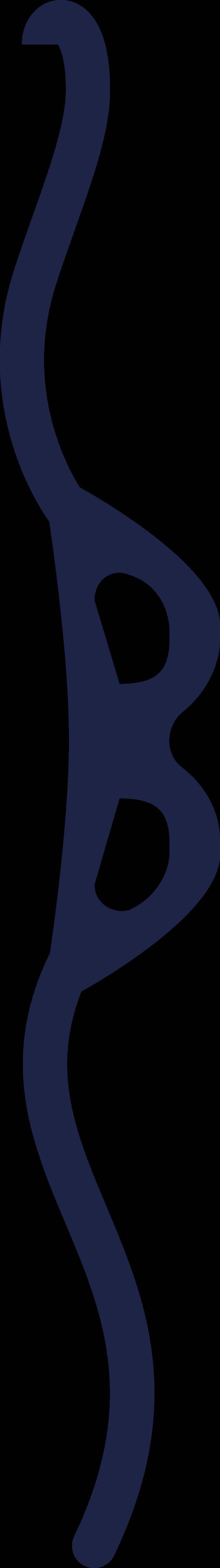 mask line Clipart illustration in PNG, SVG