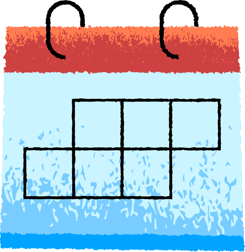style calendar Vector images in PNG and SVG | Icons8 Illustrations