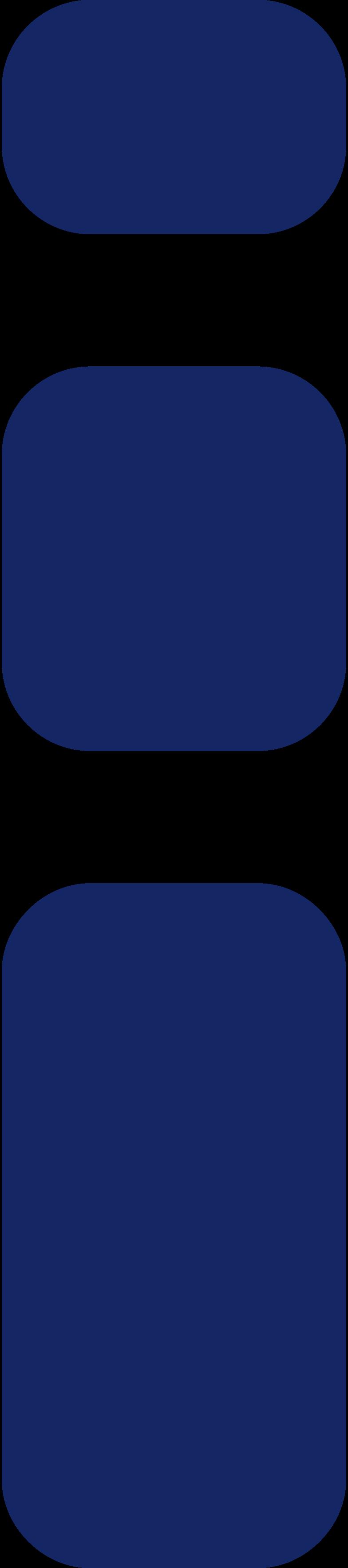 rectangles Clipart illustration in PNG, SVG