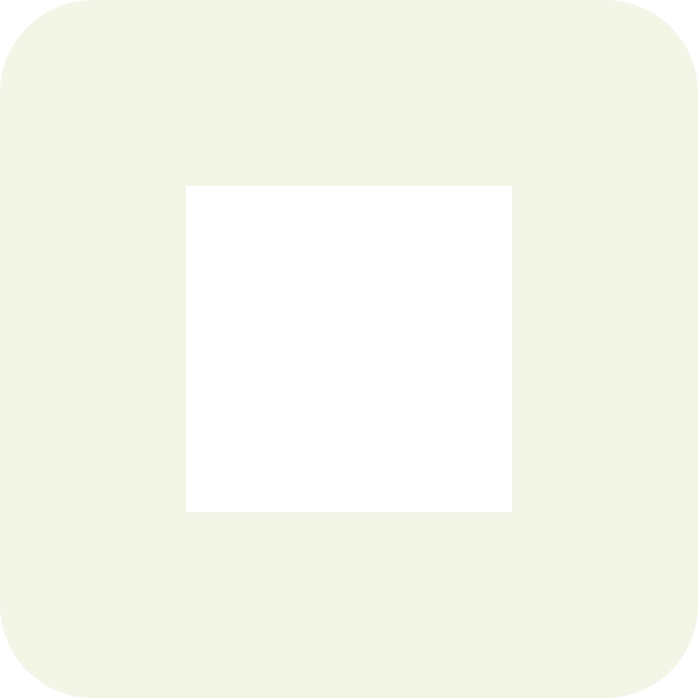 square shape Clipart illustration in PNG, SVG