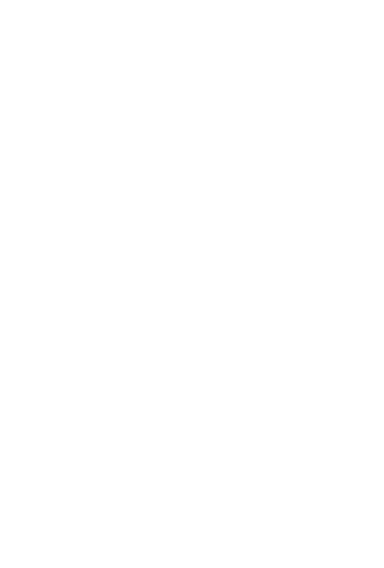 b Clipart illustration in PNG, SVG