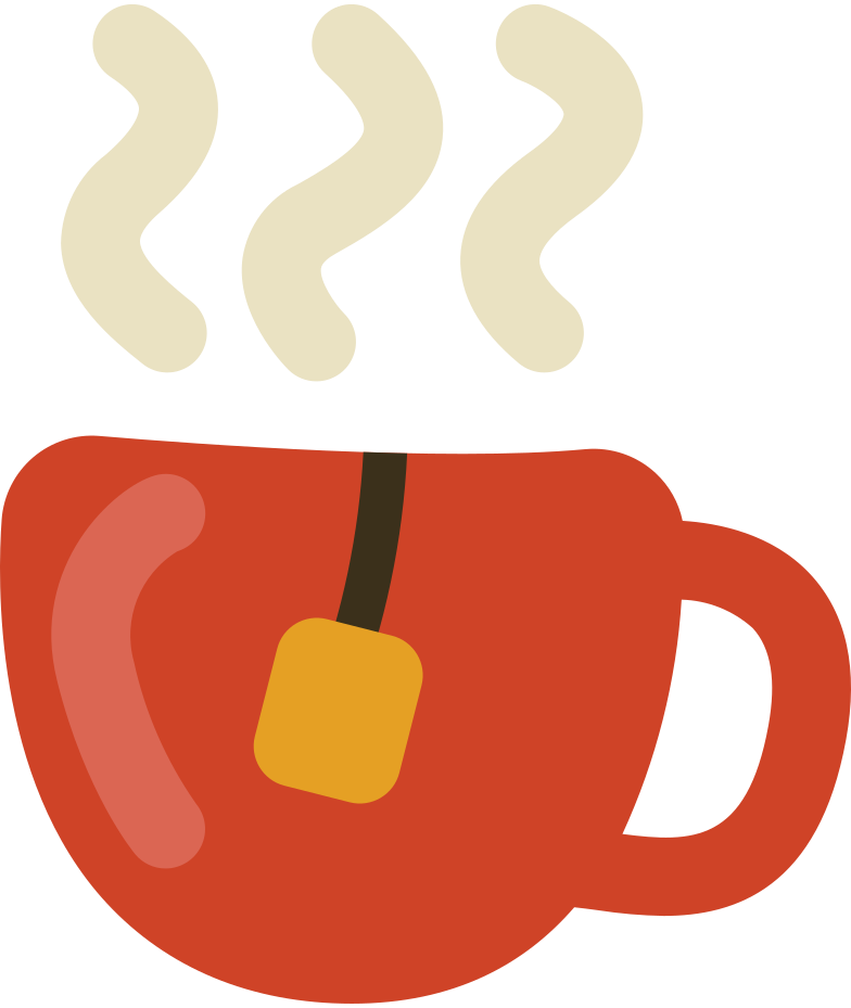 style tea cup Vector images in PNG and SVG | Icons8 Illustrations