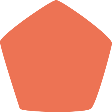 style pentagon images in PNG and SVG | Icons8 Illustrations