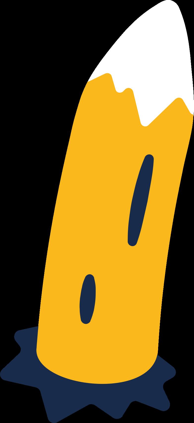 bough Clipart illustration in PNG, SVG