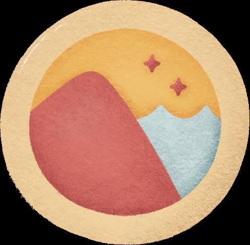 logo Clipart illustration in PNG, SVG
