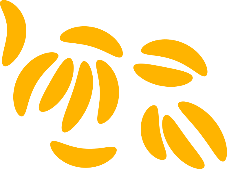 style bananas Vector images in PNG and SVG | Icons8 Illustrations