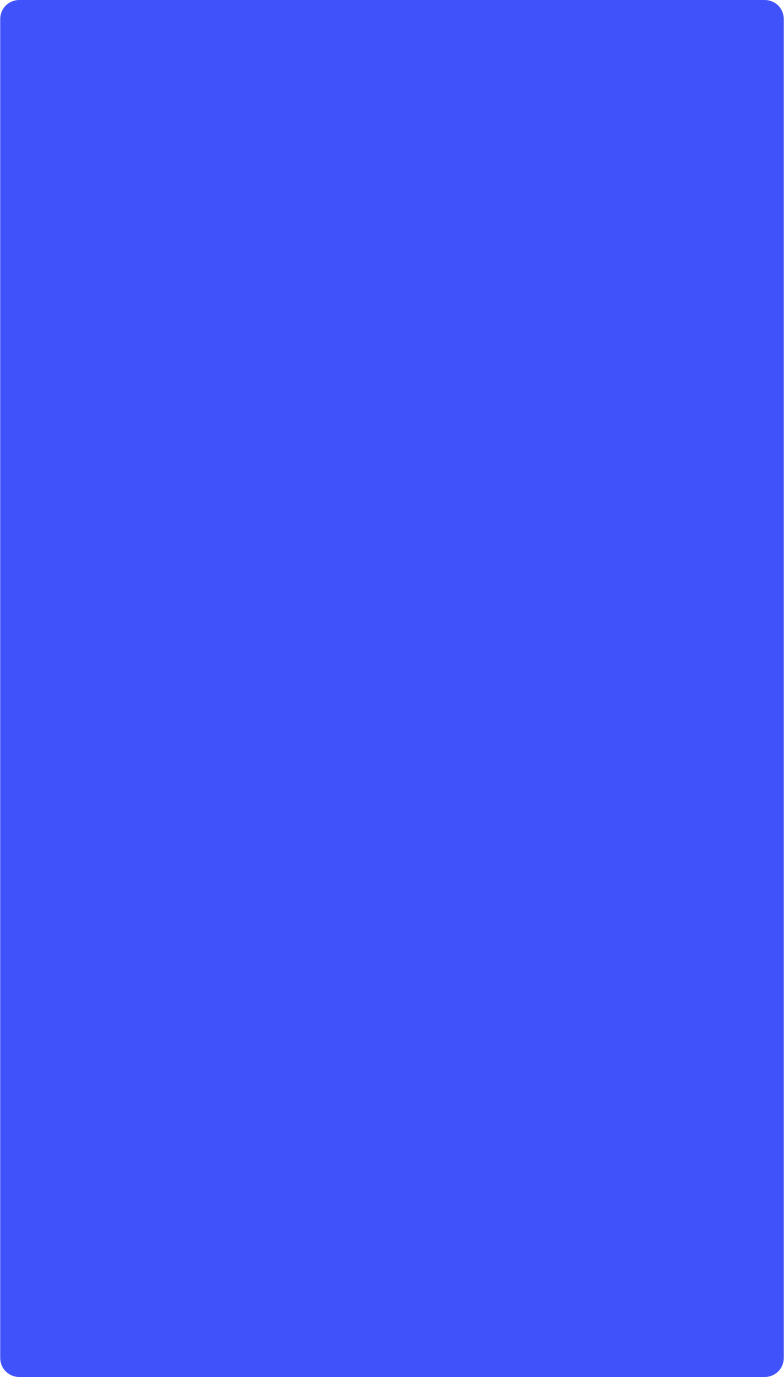 blue square Clipart illustration in PNG, SVG