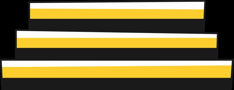 Style  escaliers Images vectorielles en PNG et SVG | Icons8 Illustrations