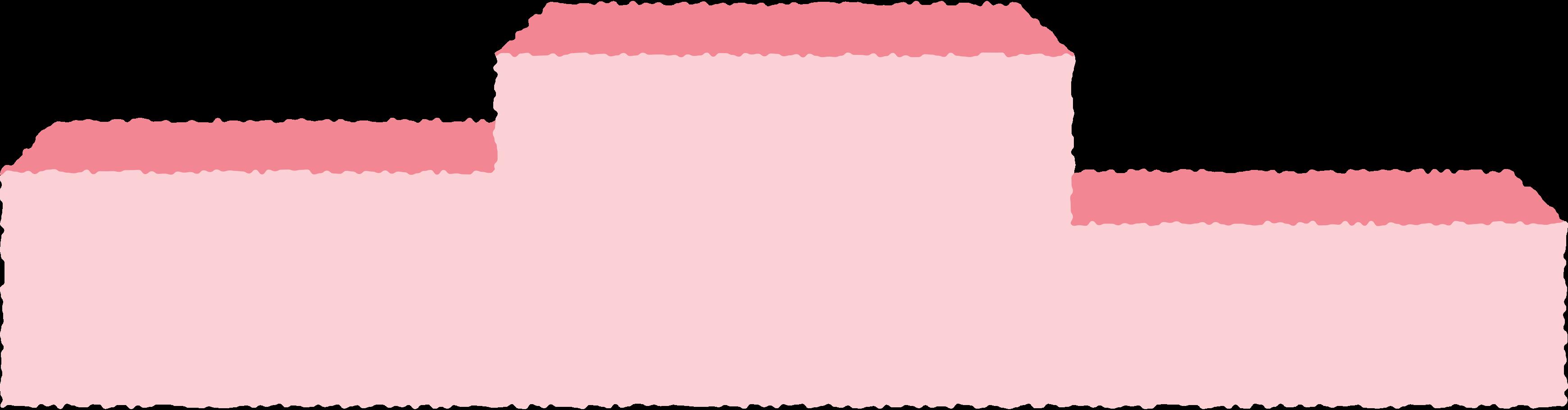 Style  piédestal Images vectorielles en PNG et SVG | Icons8 Illustrations