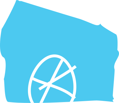 style background wheel images in PNG and SVG | Icons8 Illustrations