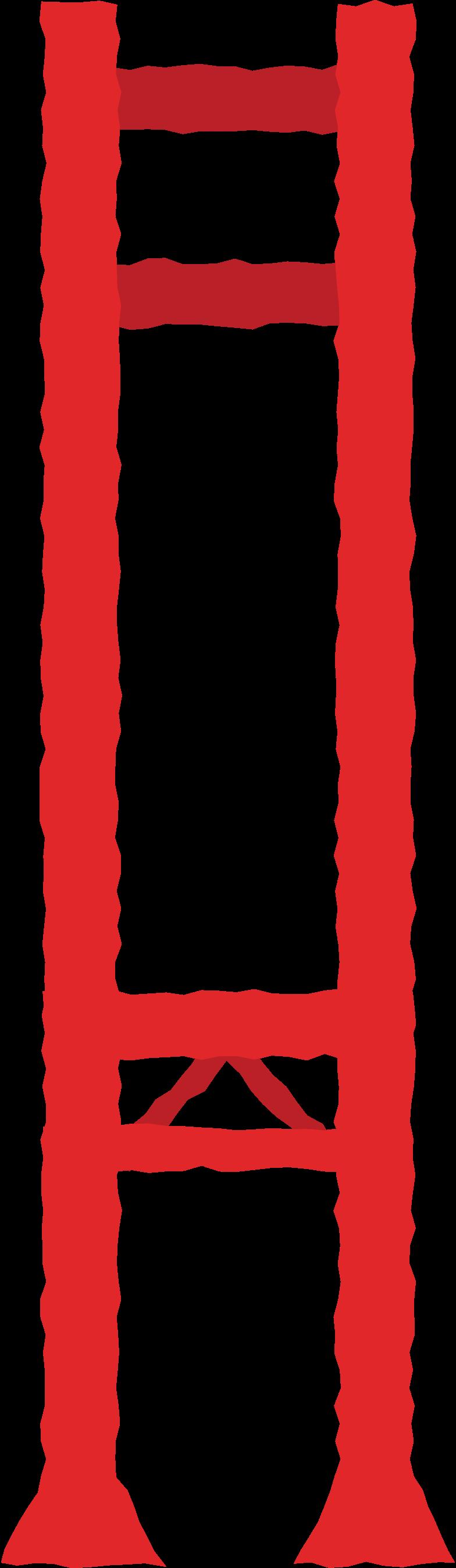 bridge Clipart illustration in PNG, SVG