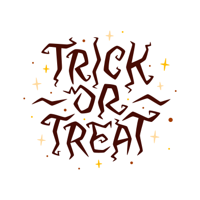 style trick or treat witch images in PNG and SVG   Icons8 Illustrations