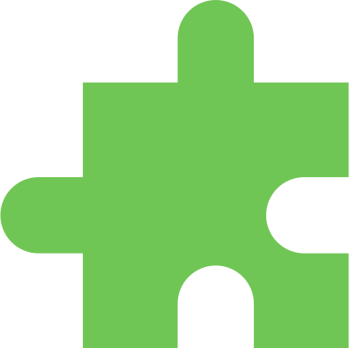 style puzzle piece light lime images in PNG and SVG | Icons8 Illustrations