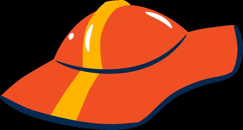 fireman's helmet Clipart illustration in PNG, SVG