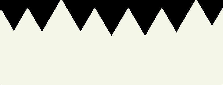 Árvores da floresta Clipart illustration in PNG, SVG
