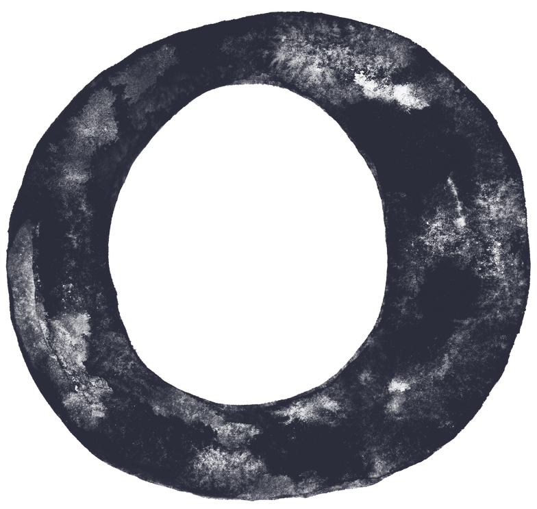 style letter o Vector images in PNG and SVG | Icons8 Illustrations