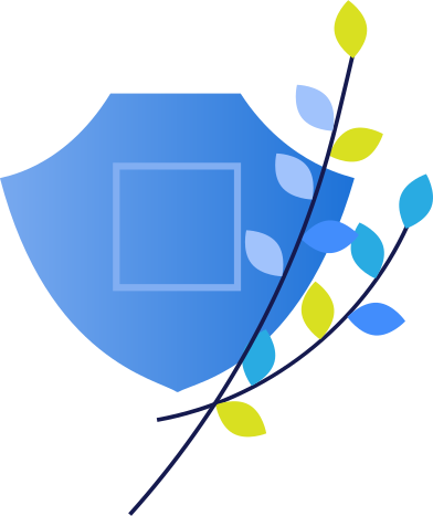style shield images in PNG and SVG | Icons8 Illustrations