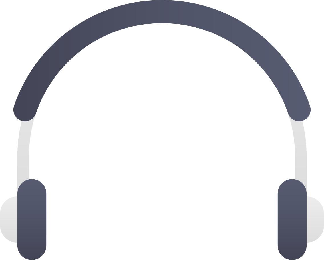 style headphones Vector images in PNG and SVG   Icons8 Illustrations