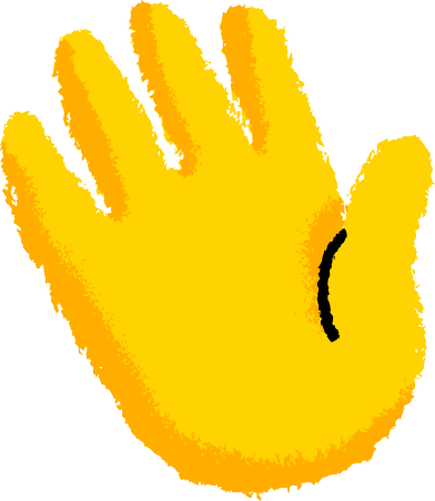 style hand images in PNG and SVG | Icons8 Illustrations