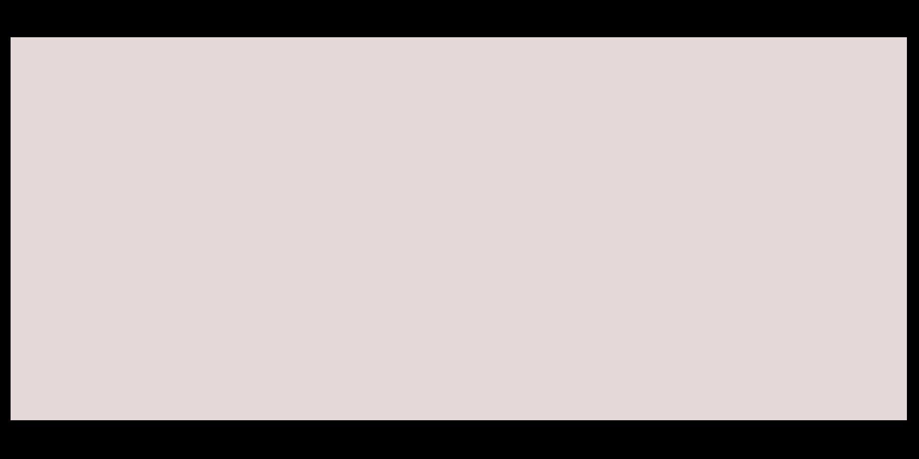 restangle nude Clipart illustration in PNG, SVG