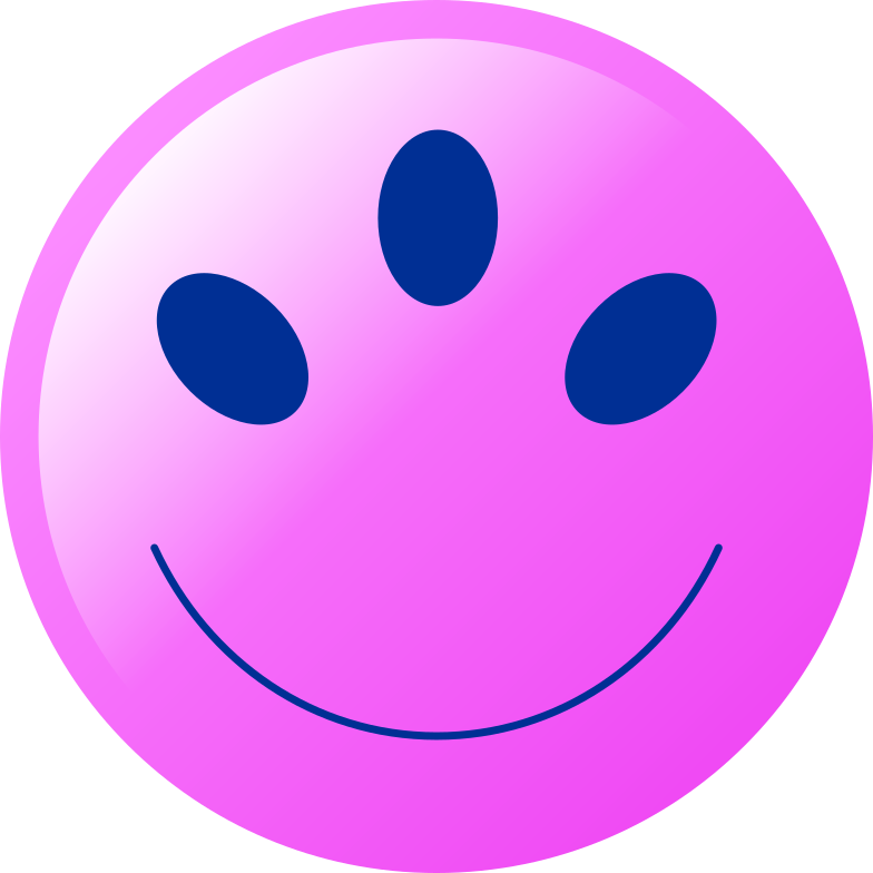 style glossy emoji Vector images in PNG and SVG | Icons8 Illustrations