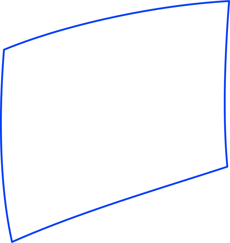 monitor Clipart illustration in PNG, SVG