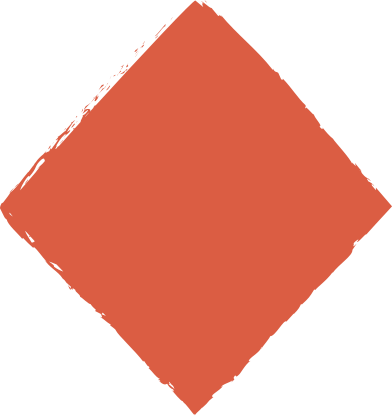 style rhombus-red images in PNG and SVG | Icons8 Illustrations
