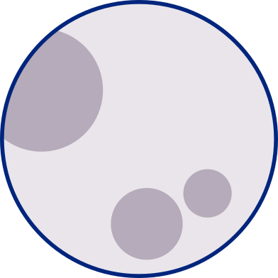 style moon images in PNG and SVG   Icons8 Illustrations